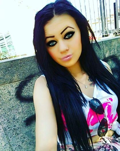loft girl roma