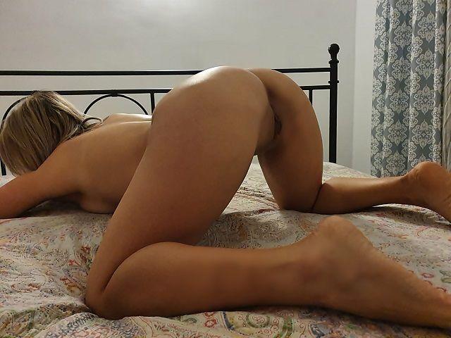 katy cubana5.jpg