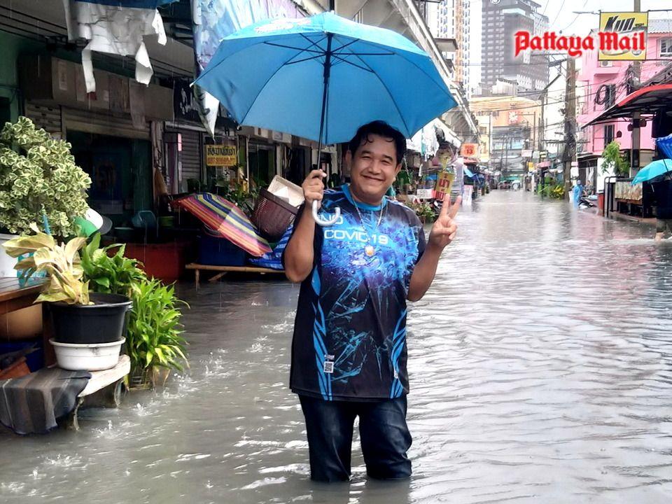 Pattaya-floods-pic-1.jpg