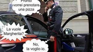 carabiniere2.jpg